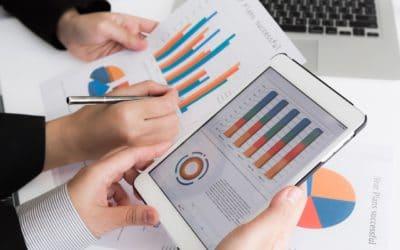 Comment améliorer ma rentabilité financière (en 2018) ?