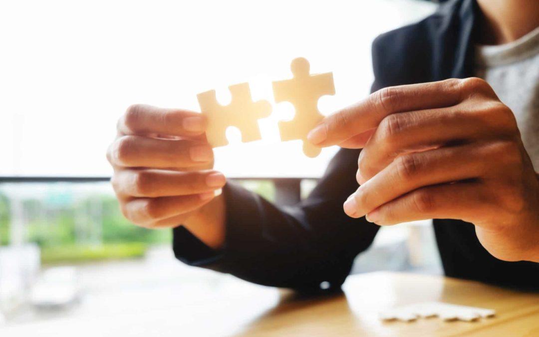 Comment négocier avec un fournisseur (20 conseils pratiques)