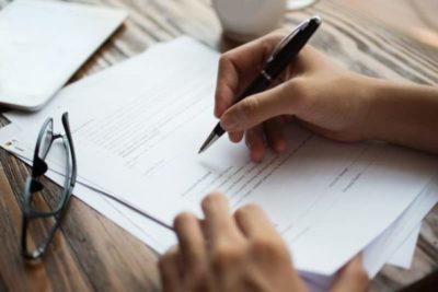 optimisation des achats assurances