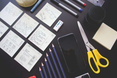 optimisation des achats fournitures de bureau