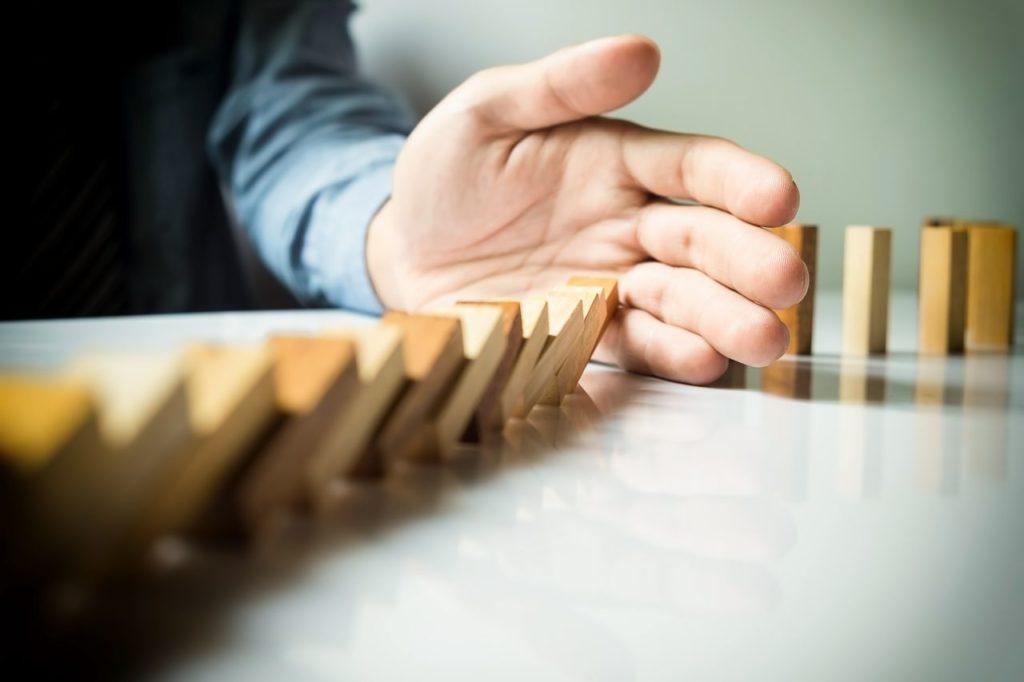 développer l'excellence opérationnelle de vos Achats
